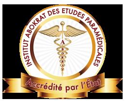 Institut Abokrat des études paramédicales