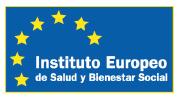 Instituto Europeo de la Salud y Bienestar Social
